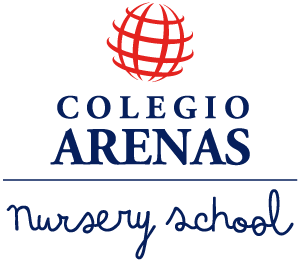 Arenas Playa Blanca Nursery School